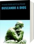 BUSCANDO A DIOS - Armando Malebranch Eraso Dorado