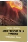 ANTES Y DESPUES DE LA PANDEMIA - Carlos  Bustos