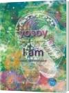 Yo soy sonido, luz y forma II - Yosoy Semilla Divina