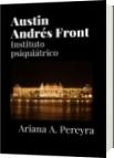 Austin Andrés Front - Ariana A. Pereyra