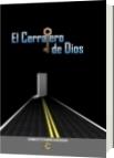 EL CERRAJERO DE DIOS - HUMBERTO RAMON NAESSENS