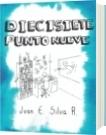 DIECISIETE PUNTO NUEVE - Juan Esteban Silva Romero