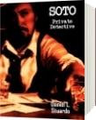 Soto Private Detective - Daniel L. Stuardo Soto