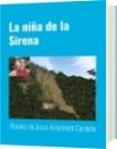 La niña de la Sirena - Ramiro de Jesus Arismendi Cardeño