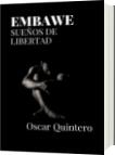 EMBAWE - Oscar Quintero