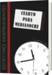 Cuarto para medianoche - Sonia Beatriz Pericich (Hoja en blanco)