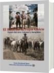 El  Rancho Arroyo Chico: - Petere Bernhard Kyne