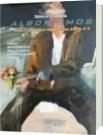 Revista literaria Alborismos - Ediciones Alborismos