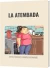 LA ATEMBADA - DAVID FRANCISCO CAMARGO HERNÁNDEZ
