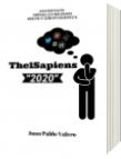 The1Sapiens