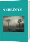 NEBLINAS - Gerardo Barbera