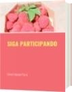 SIGA PARTICIPANDO - Elena Fabiana Parra