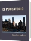 EL PURGATORIO - Elena Fabiana Parra