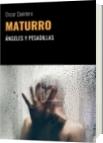 MATURRO - Oscar Quintero