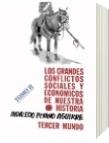 Los grandes conflictos sociales y económicos de nuestra historia - Indalecio Liévano Aguirre
