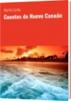 Cuentos de Nuevo Canaán - Martín Corbo