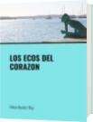 LOS ECOS DEL CORAZON - Nelsa Beatriz Rey
