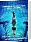 FISIOPATOLOGIA DEL NADADOR - JOSUE DANIEL POLANIA ACOSTA
