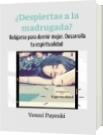 ¿Despiertas a la madrugada? - Yenni Payeski