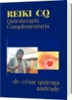REIKI  CQ - dr. césar quiroga andrade