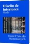 Diseño de interiores - Daniel Triunfo Stamenkovich