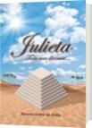 Julieta - Socorro Santis de Ávila