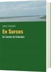 En Surcos - James Vavasour