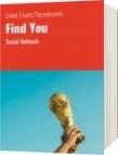 Find You - Daniel Triunfo Stamenkovich
