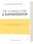 De Consultor a Emprendedor - Alexander Riascos Caicedo