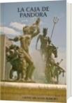 La Caja de Pandora - LAIDIS SALAZAR ROMERO