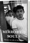 Mirrored Souls - Andrés Medina Amórtegui