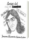 Cartas del Cliente Anonimo - Jovanni Alexander Cantero Leiton