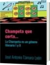 Champeta que corta... - José Antonio Támara León