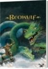 Beowulf - Sergio Fernández