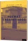 Poemas Engavetados - José Manuel Rodriguez Trujillo