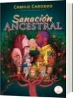 SANACIÓN ANCESTRAL: ASCENDED MASTER METHOD - FABIAN CAMILO CARDOZO MONTOYA