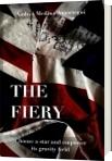 The Fiery - Andrés Medina Amórtegui