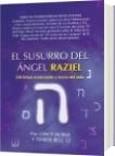 EL SUSURRO DEL ÁNGEL RAZIEL - ONCE DOBLE Y TINKER BELL 32
