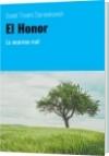 El Honor - Daniel Triunfo Stamenkovich