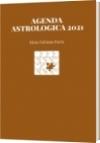 AGENDA ASTROLOGICA 2021 - Elena Fabiana Parra