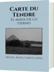 Carte du Tendre - Miguel Ángel García López