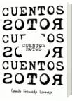Cuentos Rotos - Camilo Fresneda Larrota