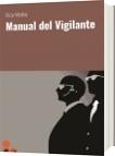 Manual del Vigilante - Elizar Medina