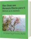 Dios tiene una Herencia Eterna para ti - Dr Rafael Ángel Ramírez Murillo