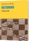 RETORNO - PABLO DE LA TORRES