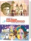 Cuentos de Praga y Hamburgo - Victor Orozco
