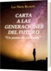 Carta a las Generaciones del Futuro - Luz María Ricaurte Machado