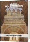 Al-Ándalus - Jorge Enrique Gudiño Davila