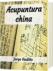 Acupuntura China - Jorge Enrique Gudiño Davila