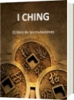I CHING - Anónimo